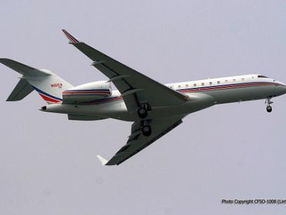 """快车""""比目前国内多家航空公司的豪华飞机"""