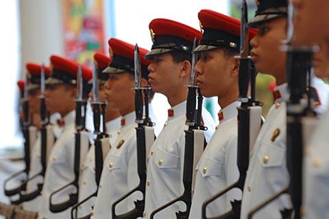 http://pic.smilegogo.com/junshi/zhongguo/2016-03-23/c24795bc649e998a0b2ff27040f276b2.jpg_军事中国巴西向巴基斯坦出售100枚反辐射导弹