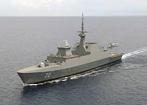 http://pic.smilegogo.com/junshi/zhongguo/2016-03-23/c24795bc649e998a0b2ff27040f276b2.jpg_军事中国中国海军军舰低调驶入越南越恐引发