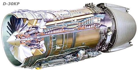 简氏:轰-6全面升级 改装数据链变身导弹平台