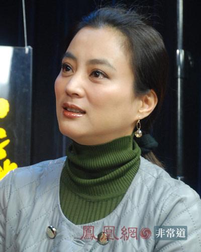 Li Lingyu naked (49 photo) Ass, iCloud, braless