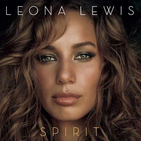 格莱美提名揭晓 利昂那刘易斯入围最佳专辑