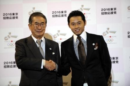 http://pic.smilegogo.com/junshi/zhongguo/2016-03-23/c24795bc649e998a0b2ff27040f276b2.jpg_