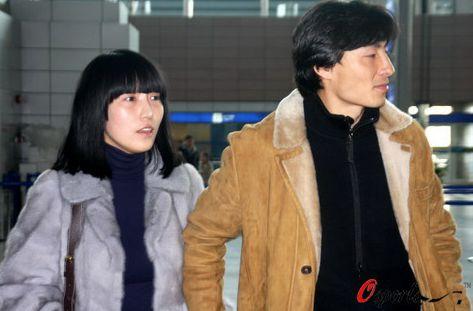 http://www.weixinrensheng.com/sifanghua/911747.html