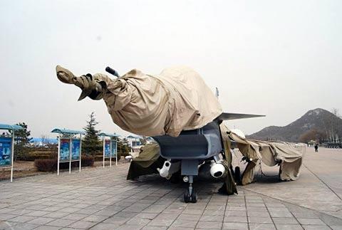 本报讯(记者 汪兰)昨日记者从成都飞机工业集团有限公司获悉,为纪念