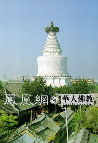 凤凰佛教 朝圣 朝圣百科书 > 正文  我国的佛塔按建筑材料可分为木塔