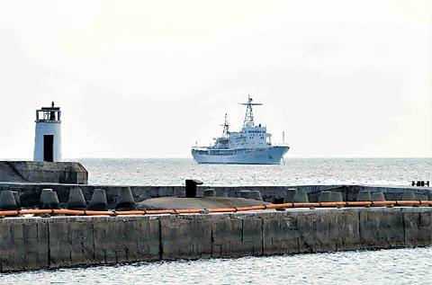 分析人士指中国用柔性手段对付多国侵占南海局面 - 汉子 - 汉子的博客