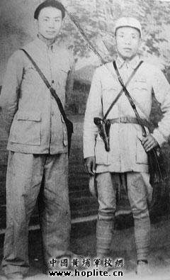 """中国远征军刘放吾_1942年远征军在缅甸:""""我的团长""""刘放吾(图)_资讯_凤凰网"""