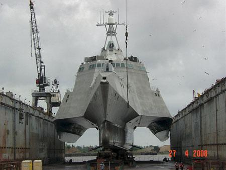 鱼雷濒海战斗舰航速裁剪图纸打超过反美军全海盗海战帽渔夫图片
