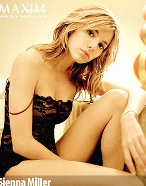 美国成人电影女星当选世界最性感女人图集 竖