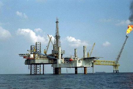 专家:多国开采南沙资源 中国尚无一口油井 - 汉子 - 汉子的博客