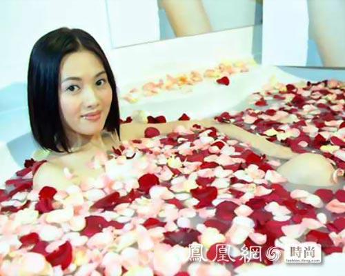 香港大全十大性感女神性感图片兵姐姐电影图片