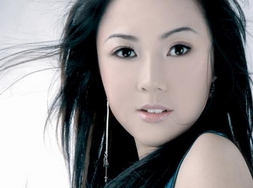 木子美的时代过去了,中国新生代美女作家大盘点