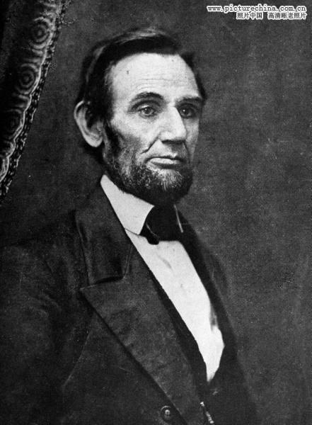 刺杀美国总统林肯凶手被执行绞刑