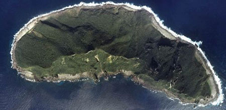 [转载凤凰网]美国议员 美国已经承认钓鱼岛是日本领土 - 海马 - 海马博客  海洋诗学馆