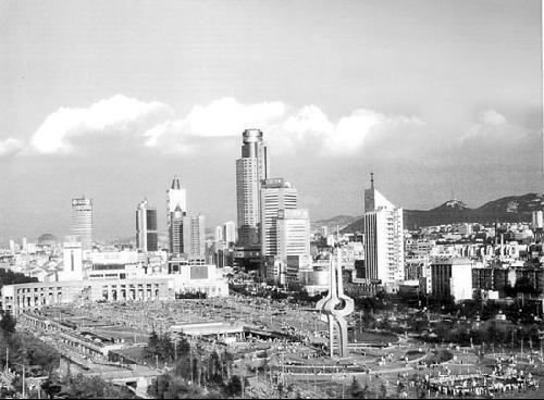 城市人口结构_2012年济南城市人口