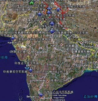 敲响警钟:中国升级若不及时 印度坦克将成欧亚第一