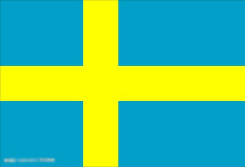 英国,瑞典政府财政管理信息系统建设情况