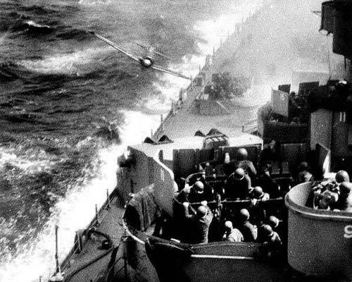 【琉球国前世今生】:琉球群岛:西太平洋战略中枢 - 静水流深 - 静水流深