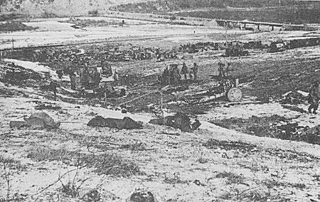 美军将领称中国若参战倒退百年 解放军少将回应