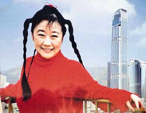 陈振聪败诉 龚如心千亿遗产判归华懋