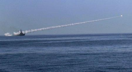 西方误判中国造舰计划 被忽视的054型舰成为黑马