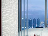 """香港Langham Place Hotel:在酒店很""""艺术""""地住一晚"""