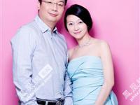 陈玉佳 半夏的幸福新娘(3)