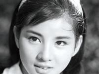 日本史上最时尚美丽的十个女演员(组图)
