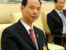 章联生代表:小商贩问题考验政府职能