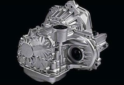 从吉利成功收购看自主品牌发力自动变速器