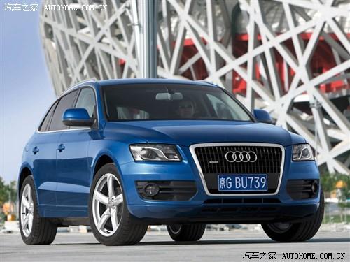 上海车展首发40款新车提前看