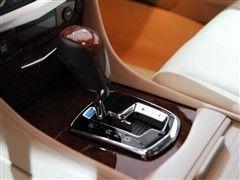 [北京]仅有一台现车!凯迪拉克SRX让利达4万