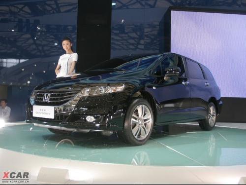 上海车展新车推荐之 14款新亮相MPV汇总