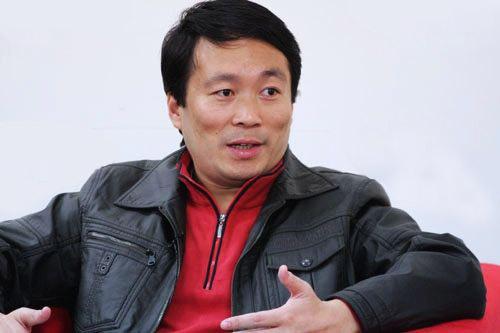 国际问题专家张国庆:中国企业进行海外抄底需冷静