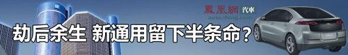 张豫:新通用的未来十分乐观
