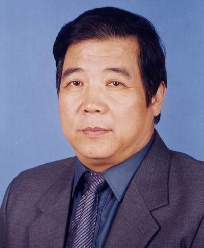 中国汽车工程学会常务副理事长兼秘书长付于武简介