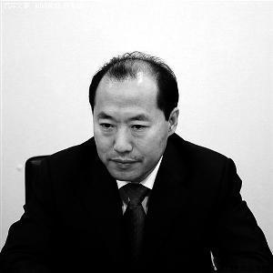 一汽大众2018战略:胡咏从安抚经销商开始