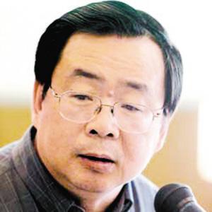 贾新光:广州交通投入不够没有资格收拥堵费