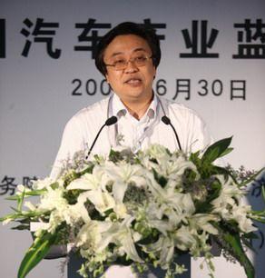 冯飞:优化交通模式才是关键