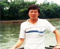 张欣:腾中收购悍马不排除有炒作嫌疑