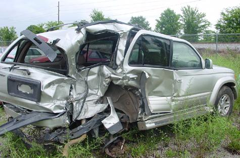 丰田汽车面对危机事件 需要有世界级的风范