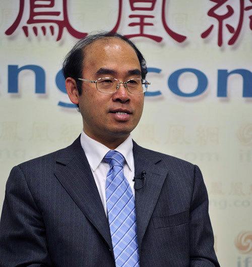 徐长明:北汽应把重心放在技术收购