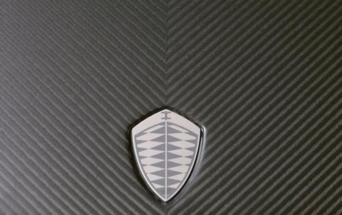 探访北欧超超级跑车koenigsegg柯尼塞克总部