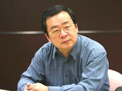 贾新光:腾中收购悍马对汽车工业没有影响