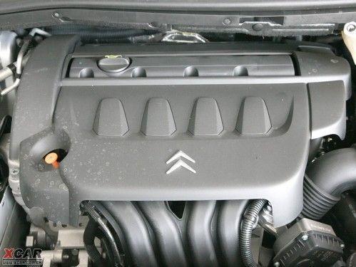 全新升级 且看四款热销紧凑车型新变化