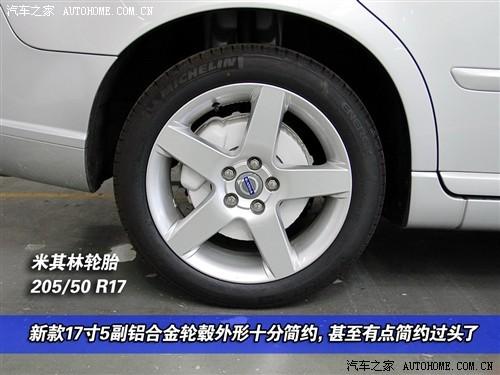 大马拉小车 五款比功率较高的紧凑型车\(2\)