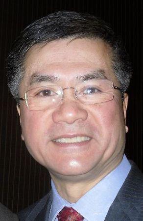 美商务部长骆家辉:轮胎特保符合WTO规则