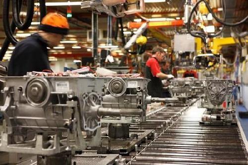 吉利汽车成功收购澳DSI自动变速器公司\(图\)