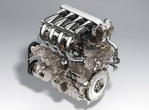 知识堂:汽车名词解释-发动机参数(2)\(5\)
